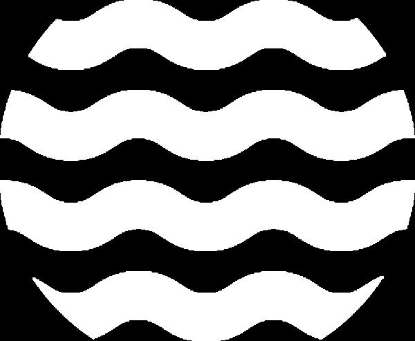 Application main icon